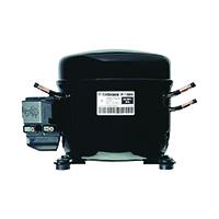 Recip. Compressor, R-134a, BTU: 1065 LBP, 2038 MBP, 4400 HBP, 115-1-60, HST