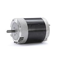 Century NEMA C Frame 3 Phase Commercial Pump Motor 3450 RPM