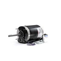 1.5 HP, 208-230/460 V, Condenser Fans