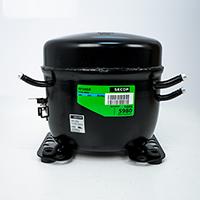 Recip. Compressor, R-134a, 716 BTU,  115-1-60, LBP/MBP/HBP