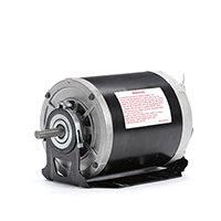 Century 1/2 HP General Purpose Motor 115/208-230 Volts 1725 RPM