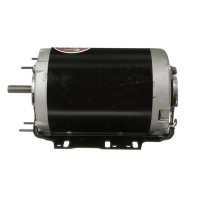 1.5-.68 HP, 460 V, Open Drip Proof (ODP)
