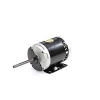 Century Juggernaut Rigid Base Motor