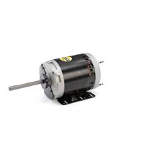 1/2 HP, 460/200-230 V, Condenser Fans