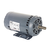 General Purpose Motors 460/200-230 Volts 3600 RPM