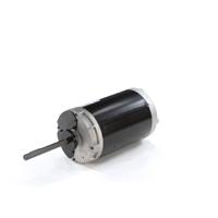 2.0 HP, 460/208-230 V, Condenser Fans