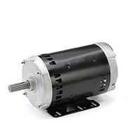 General Purpose Motors 460/200-230 Volts 3600 RPM