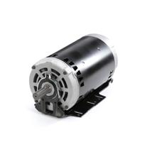 General Purpose Motors 460/200-230 Volts 1725 RPM