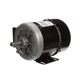 3/4 HP, 200-230/460 V, Totally Enclosed Fan Cooled (TEFC)