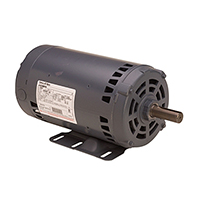 General Purpose Motors 460/200-230 Volts 1800 RPM