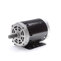 General Purpose Motors 460/200-230 Volts 1800 RPM