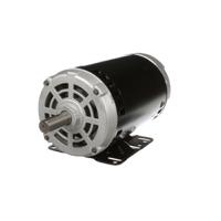 3 HP 1725RPM 200-230/460 Volt Motor
