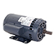1.0 HP, 208-230/460 V, Circulator pump