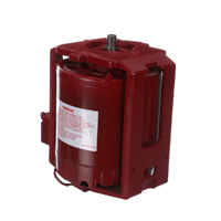 1/12 HP, 115 V, Circulator pump