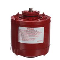 1/12 HP, 115 V, Circulator pump