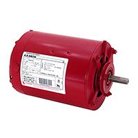 Century 1/6 HP Hot Water Circulator Pump Motor 115 Volt 1800 RPM