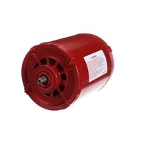 1/6 HP, 115 V, Circulator pump