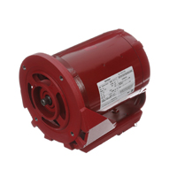 1/4 HP, 115 V, Circulator pump
