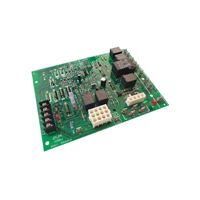 ICM Furnace Control Lennox & WR