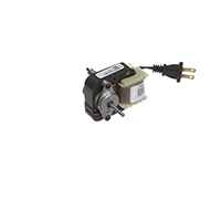 C-Frame Motor 115 Volts 3000 RPM