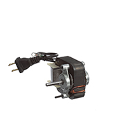 C-Frame Motor, 1/70 HP, 115 Volts, 3000 RPM