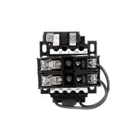 Control Power Transformer