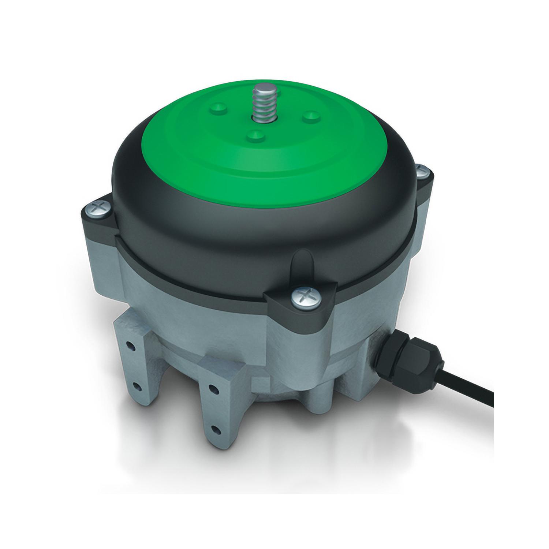 KRYO 4-27 Watts ECM Unit Bearing Motor | Packard Online