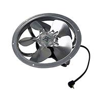 KRYO 4-20 Watt ECM Fan Pack