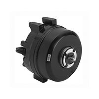 Unit Bearing Fan Motor 9 Watts 115 Volts 1550 RPM