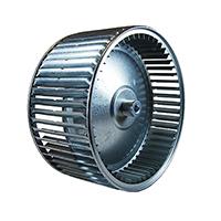 DD Blower Wheel 11