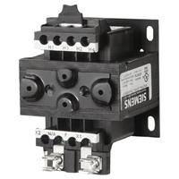 Control Power Transformer 50VA