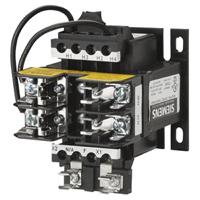 Control Power Transformer 100VA