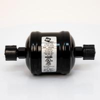 Liquid Line Filter Drier 3/8