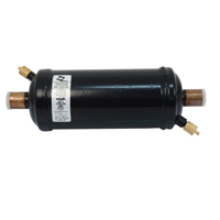 Suction Line Filter Drier 3/4