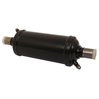 Suction Line Filter Drier 7/8