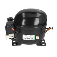 EMBRACO RECIP. Compressor R-404A