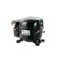 Recip. Compressor, R-404A, 4255 BTU, MBP/HBP, 208/230-1-60, HST