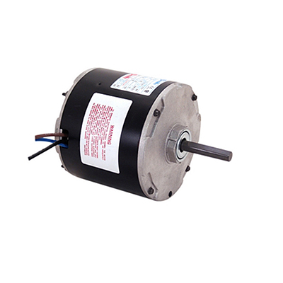 1/4 HP, 200-230 V, OEM Replacement