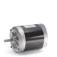 6 1/2 Inch Diameter Motors 208-230/460 Volts 1140 RPM