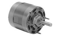 4.4 Inch Diameter Motors 115 Volts 1500 RPM