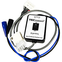Fasco EC Motor Tester