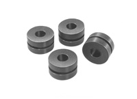 Grommets for Lugs