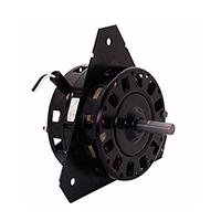Lomanco Replacement 1550 RPM 115 Volts