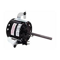 Miller/LSI Replacement 1050 RPM 115 Volts