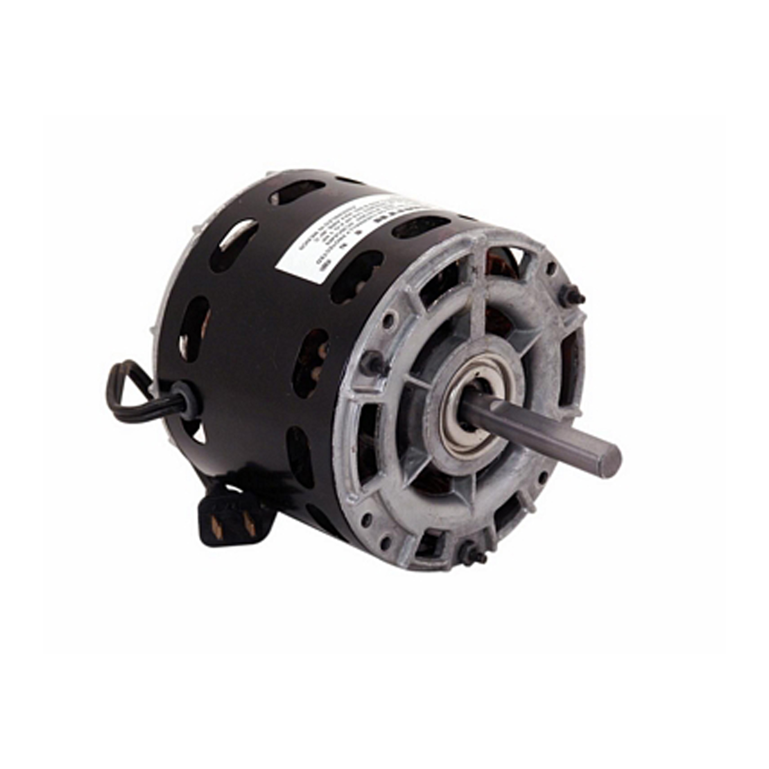 1/40 HP, 115 V, OEM Replacement
