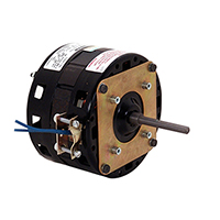Century 1/20 HP 1500 RPM 230 Volt Replaces Tecumseh 810S037B01