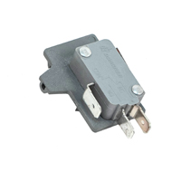 Auxiliary Switch for Packard Contactor 50-60 Amps, SPDT