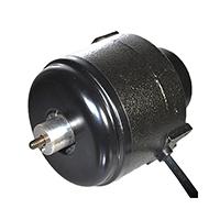 Unit Bearing Motor 50 Watts, 208-230 Volts, 1500 RPM Copeland Replacement
