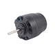 1/20 HP 115 Volts 1550 RPM Direct Replacement For GE