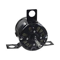 Direct Drive Blower Motor 1/20 HP, 115 Volt, 3300 RPM, Carrier Replacement